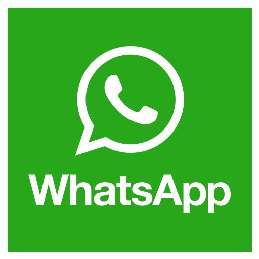 BartBoxx ook bereikbaar per whatsapp